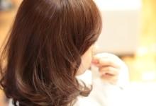 熊本美容室 MAHALマハロ 抜群にオシャレです。