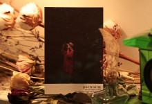 """熊本Hacophotoshopハコフォトショップ写真 Portrait展、BLANC VINTAGE MARKET 熊本カフェ""""She is Lilly.""""インドカレー"""