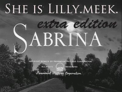 """熊本カフェバーBAR「リリーのティロワール」""""Sabrina extra edition""""-サブリナ番外編-服、ピアス、ヘアバンド、新作雑貨、nolumピアス…。"""