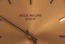 熊本アンティークウォッチ1970′S PATEK PHILIPPE GUBELINパテックフィリップ